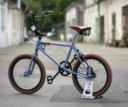 mokka cycles retro bmx
