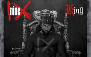 king nine