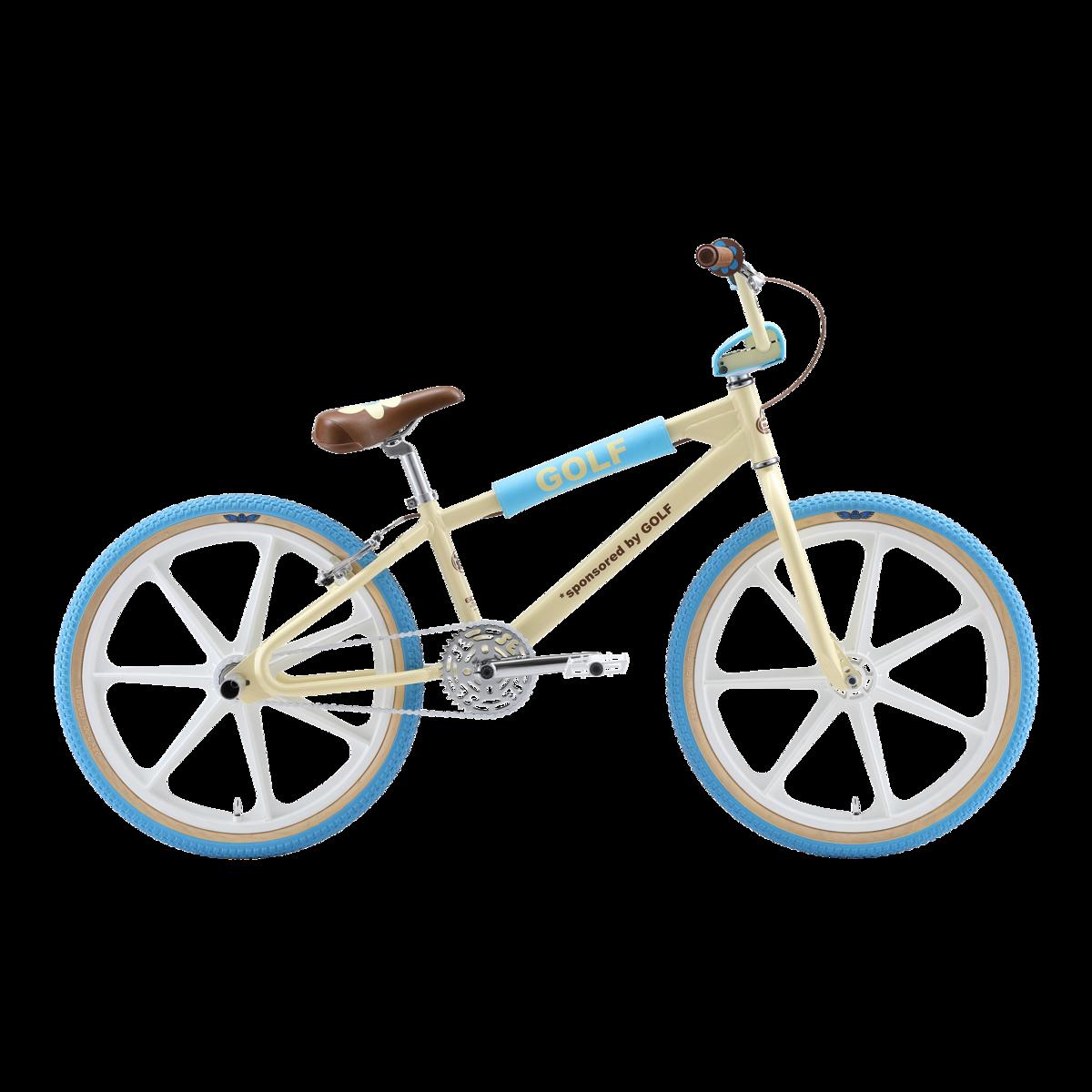 tyler the creator se bikes