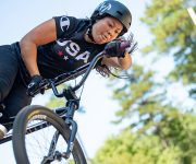 usa cycling levi's champion