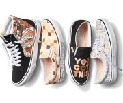 vans coppafeel-breast-cancer-awareness-collection