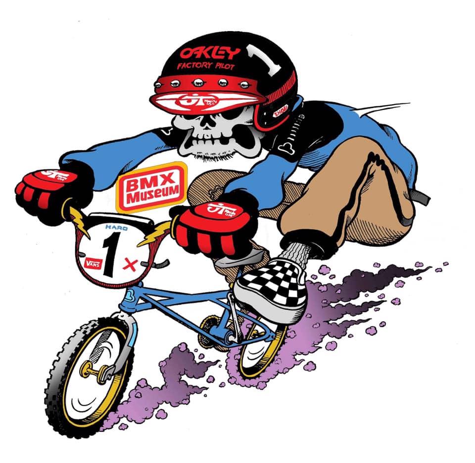 se bikes death squad haihaitoon
