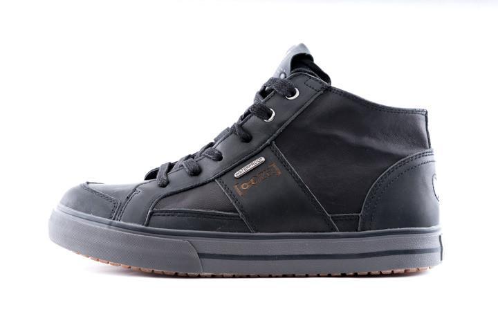 dzr shoes h2o spd sneaker