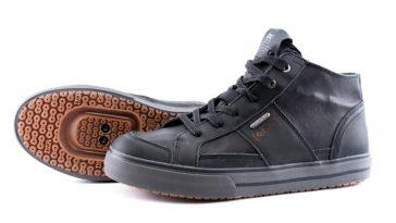 DZR-h2o spd sneaker