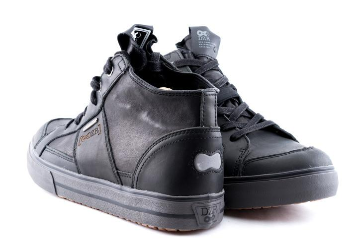 dzr h2o cycling sneakers