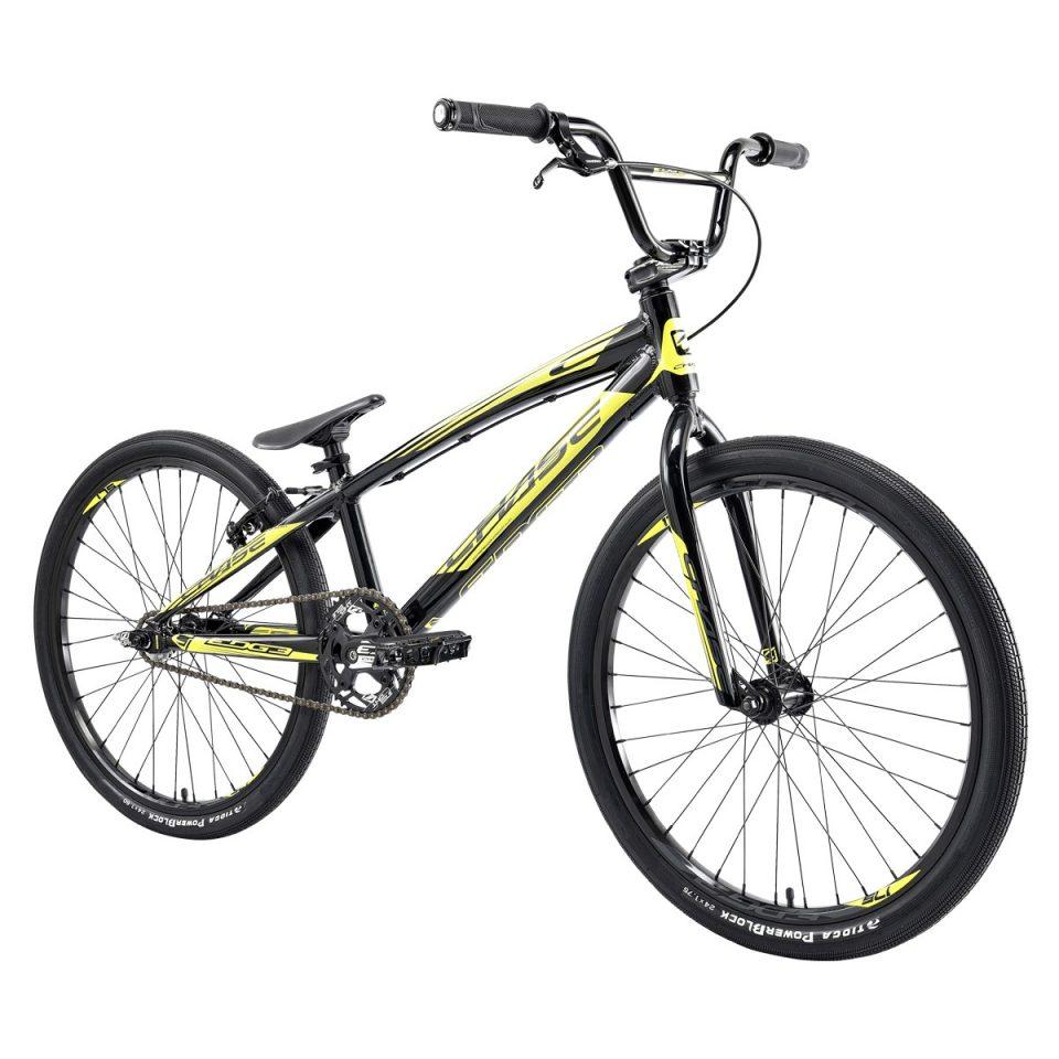 2020 chase bicycles edge cruiser