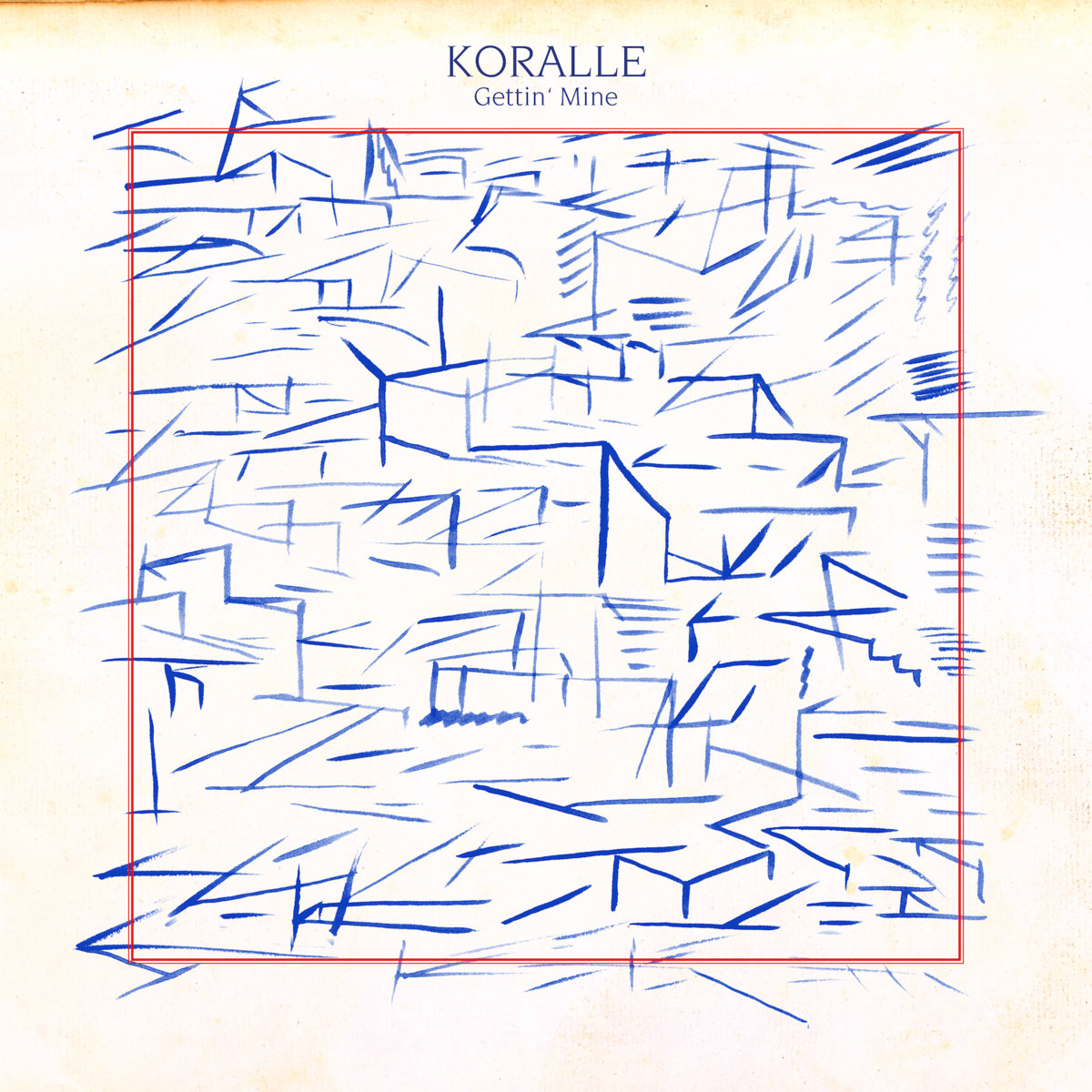 Koralle Collecting vol 2