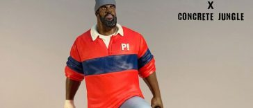sean price toy