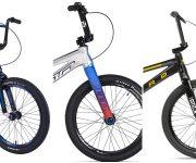 top 10 BMX racing bikes 2020