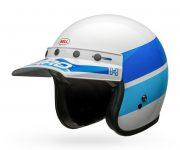 Bob Haro Replica Helmet