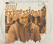soul expressions DK
