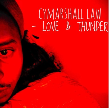cymarshall law
