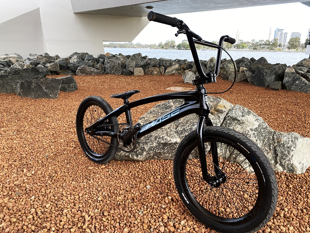chase bicycles act 1.0 BMX