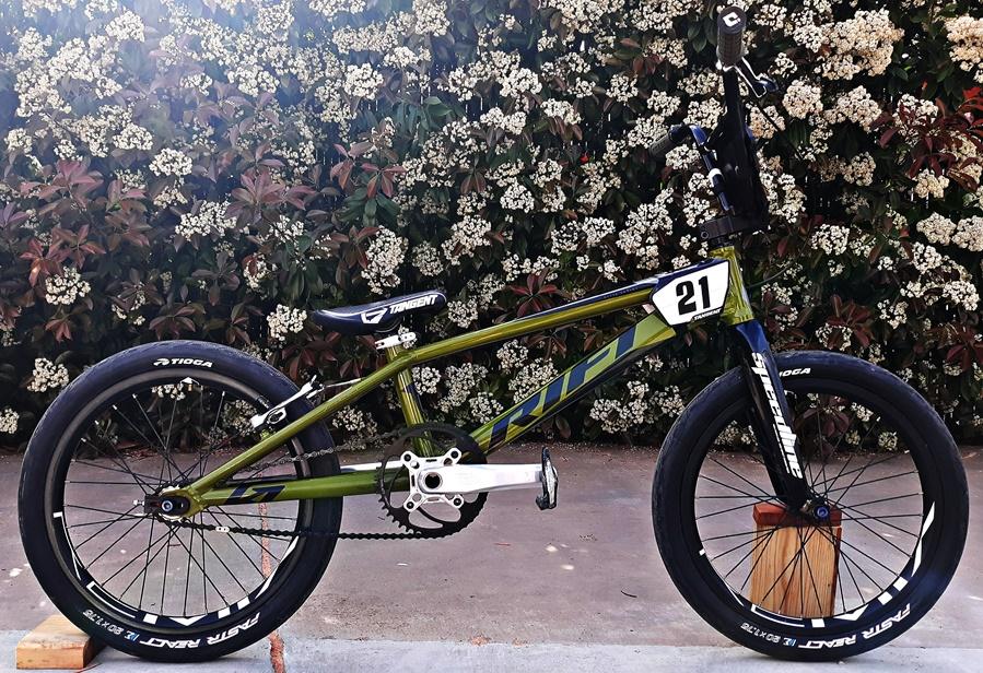 Rift rs20