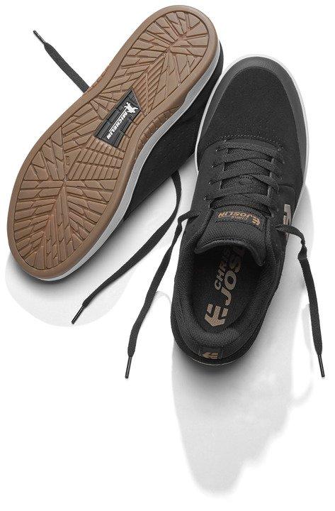 etnies michelin joslin sneakers
