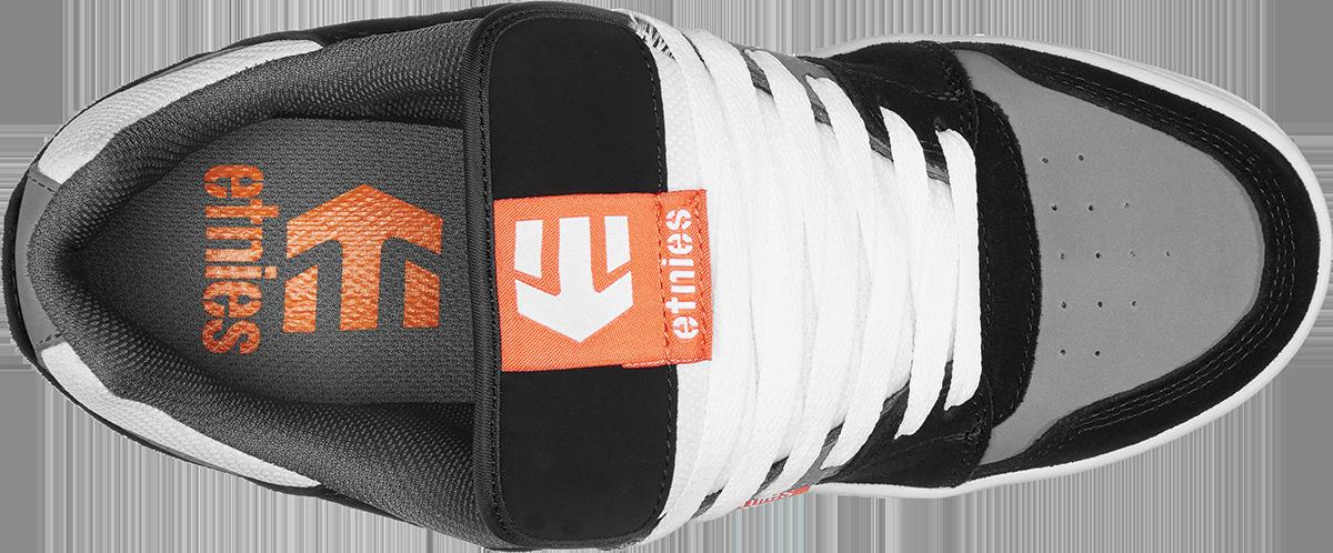 rockfield etnies sneakers