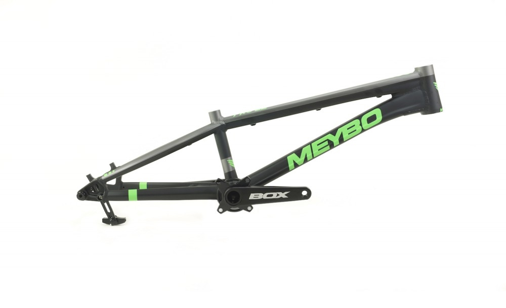 meybo hsx BMX