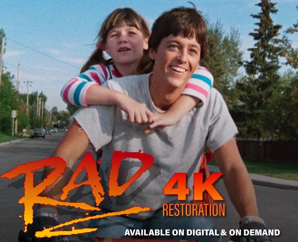 rad 4k restoration