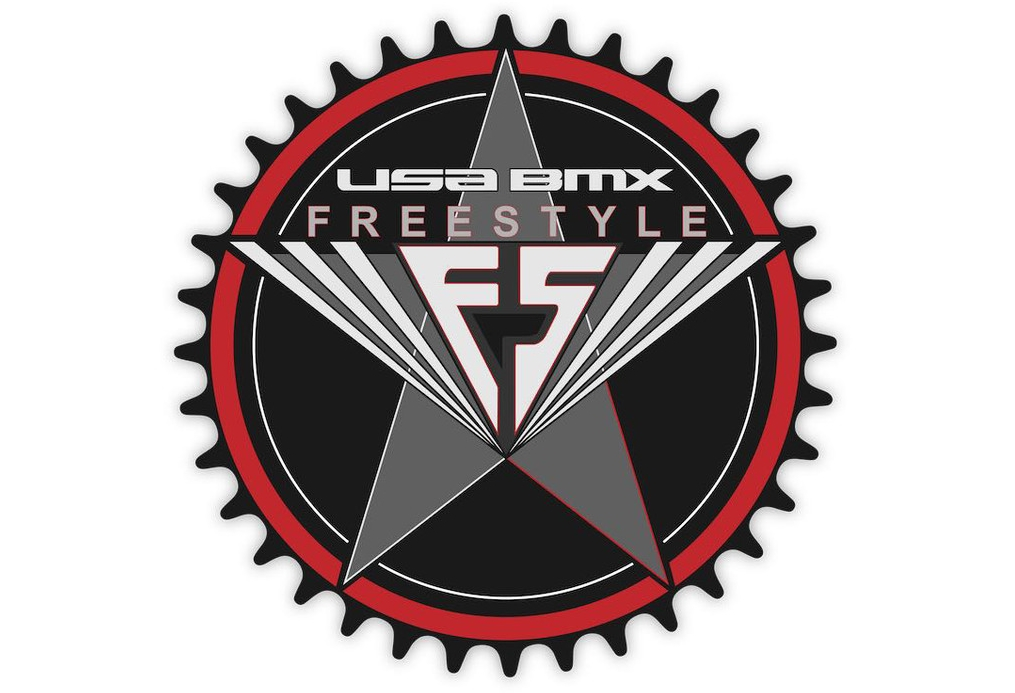 usabmx freestyle