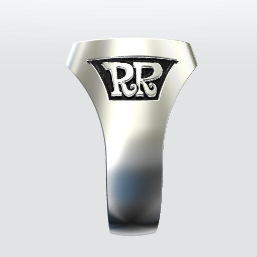 damian fulton radical rick ring