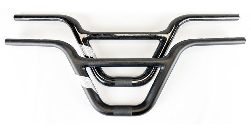Supercross-BMX-Pro-Carbon-bars