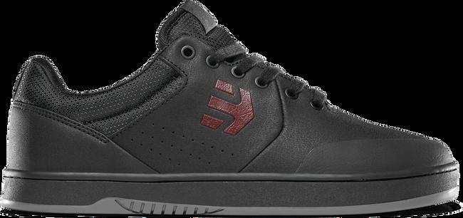 etnies crank marana mtb sneakers