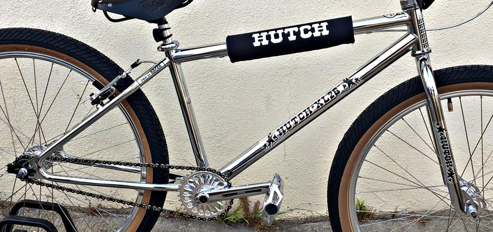 hutch xl 26 crop