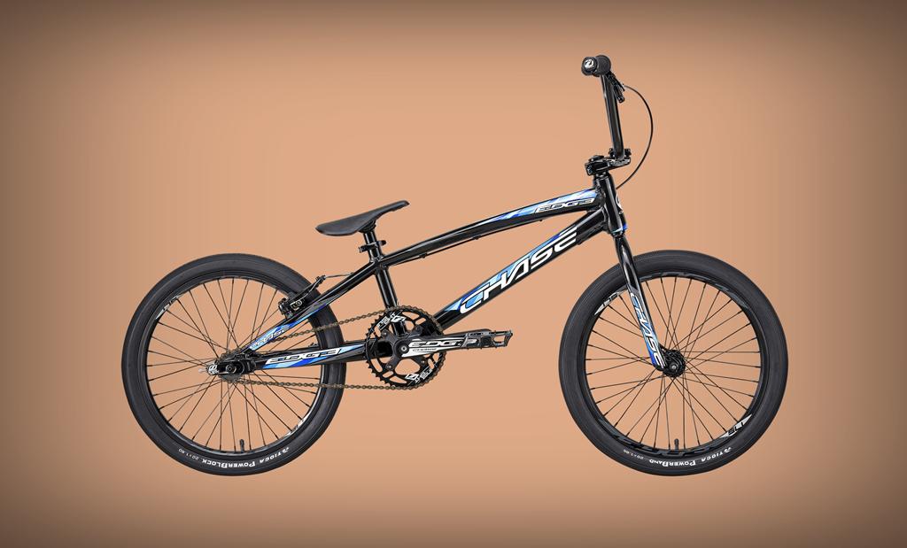chase edge bmx bike 2021