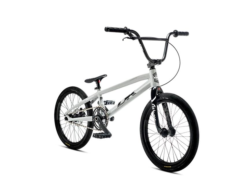 dk zenith bmx racing bike 2021