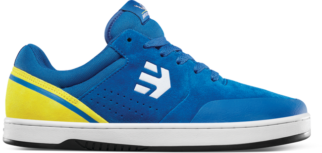 etnies michelin marana sneakers