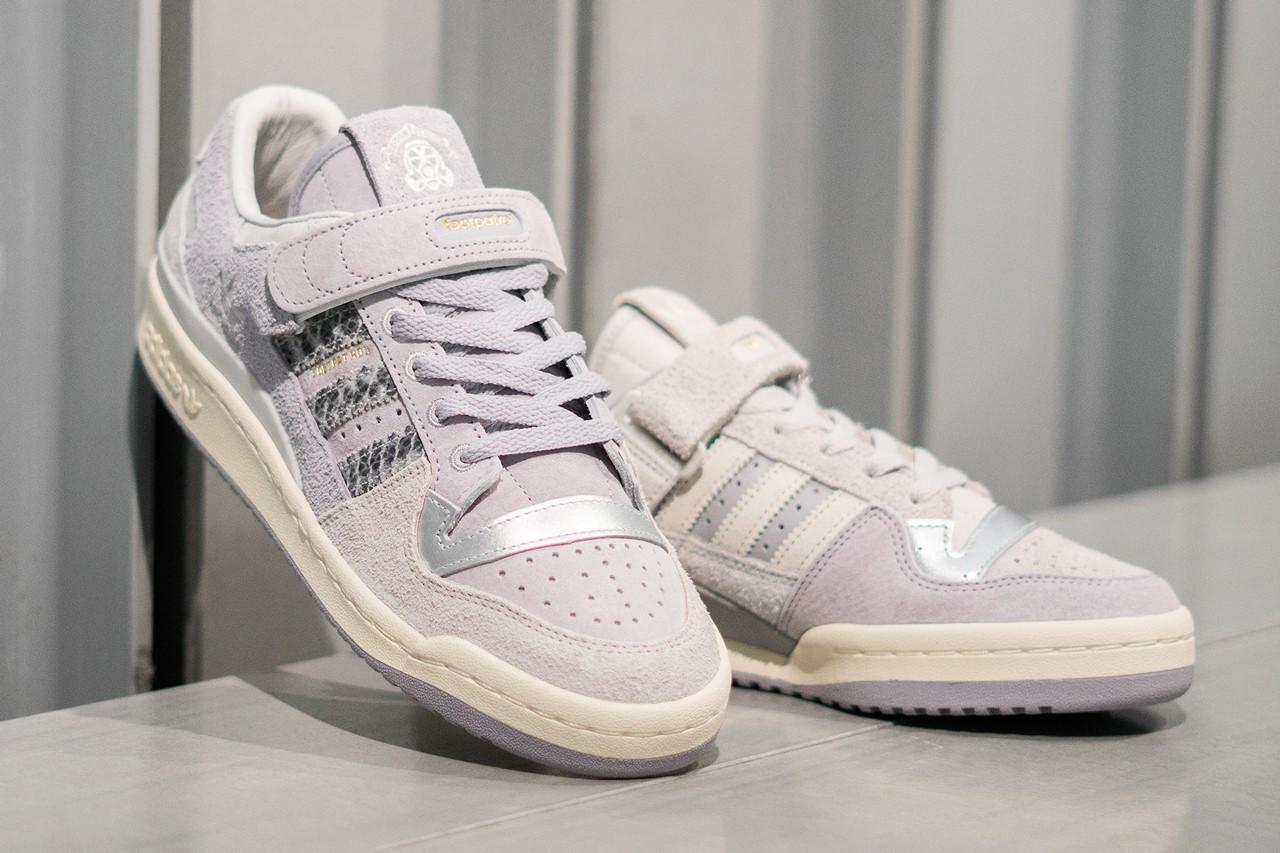 adidas footpatrol