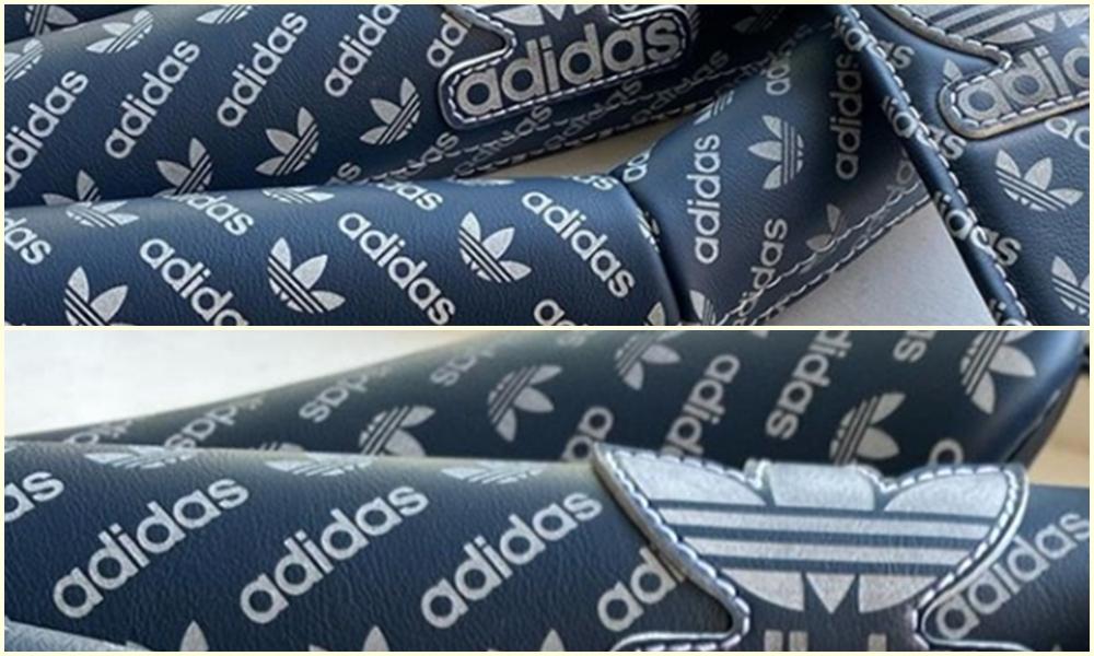 adidas bmx padset