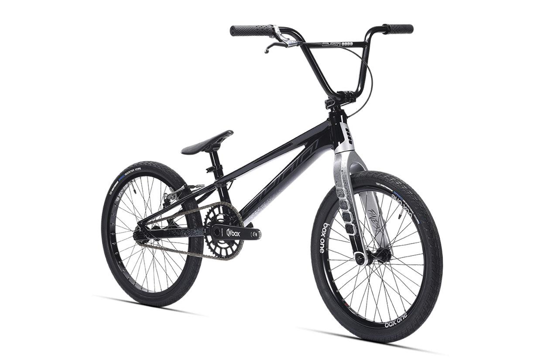 sunn royal finest bmx bike