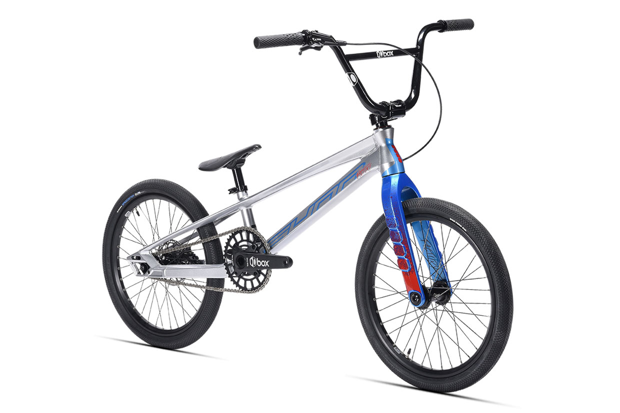 2021 sunn royal factory bmx bike