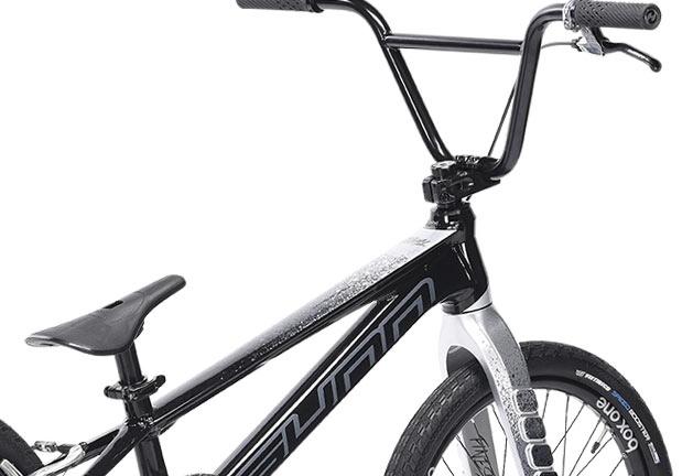 sunn royal finest top tube bmx bike
