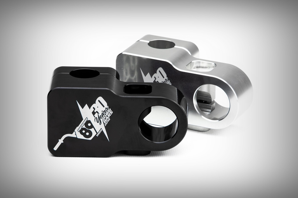 supercross bmx retro stem