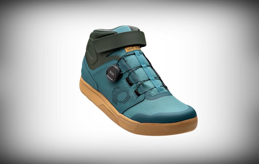 pearl izumi good year x-alp sneaker