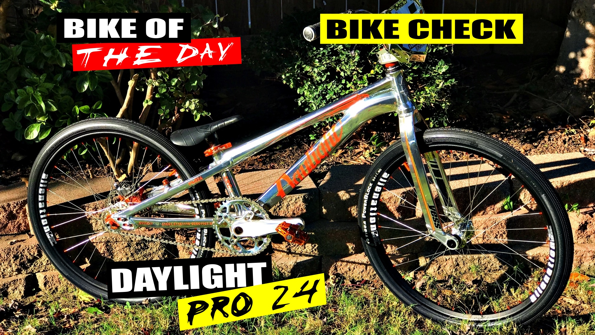 daylight cycle co pro24