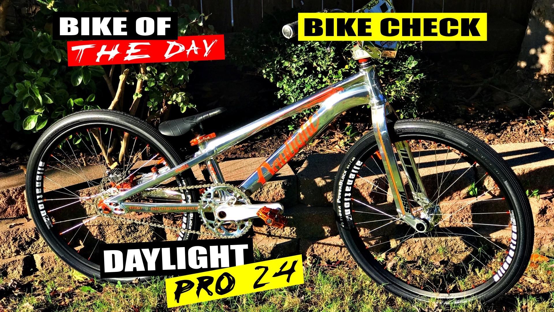 daylight cycle co pro24