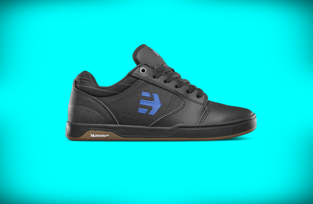 etnies sneakers camber crank