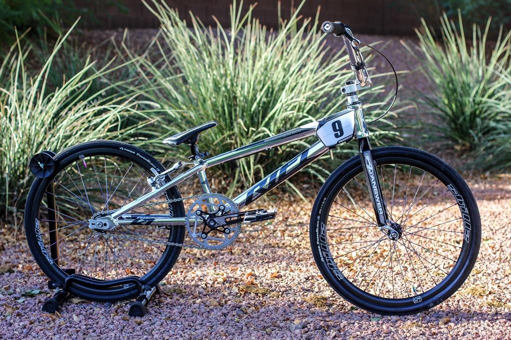 rift es20 expert xl bmx racing bike