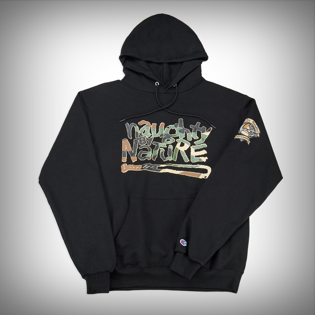 naughty by nature poverty's paradise hoodie