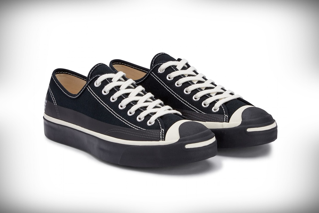 dover street converse sneakers