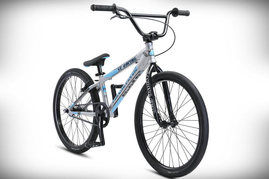 se bikes floval flyer 24 bmx bike