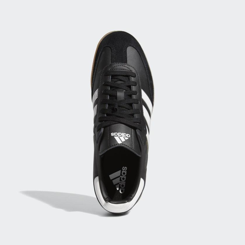 adidas velosamba cycling sneaker