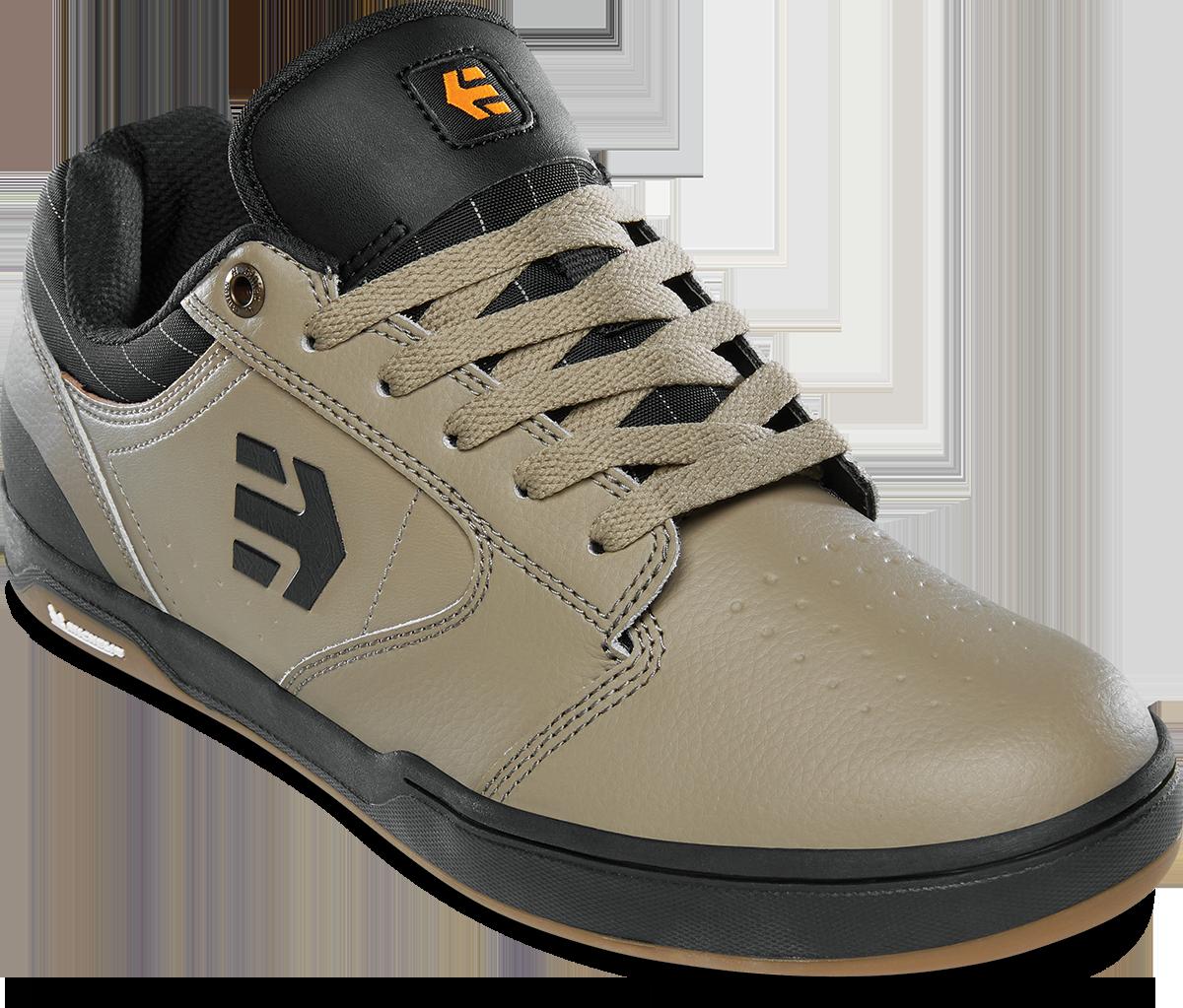 etnies camber mtb sneakers