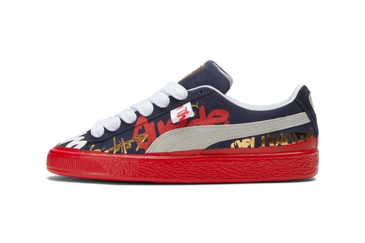 adidas g-tag kicks